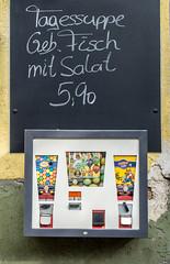 Quellenstraße 100 - 1100 Wien