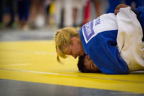 20150627_wpfg_judo-0018