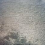Sea And Shadows thumbnail