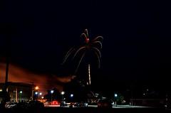 oyaMAM_20150703-212140 (oyamaleahcim) Tags: fireworks mayo riverhead oyam oyamam oyamaleahcim idf07032015