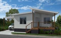 122/1A Stockton Street, Morisset NSW