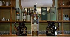 12 years (tor-falke) Tags: scotland highlands flickr drink sony scottish whiskey whisky scotch dslr schottland westhighlands écosse schottisch wateroflife uisgebeatha glengoyne scotchwhisky scotlandtour glengoynedistillery scotchwhiskey schottlandtour sonyalpha wasserdeslebens scotlandtours whiksyworld alpha58 torfalke flickrtorfalke schottlandreise2015