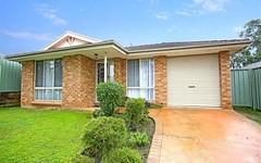 23 Wolara Avenue, Glenmore Park NSW