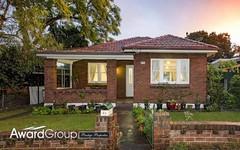 65 Cobham Avenue, Melrose Park NSW