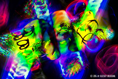 FREEDOM (Alecsey Boldeskul Photography) Tags: abstract color bright vivid paintingwithlight glowing luminous artisticphotography urbanabstract artphotography abstractexpressionism artisticexpression abstractphotography creativephotography abstractcomposition shotwithsony sonya6000 abstractnewyorkcity