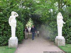 IMG_9689 (SandyEm) Tags: statuary nationaltrust cambridgeshire angleseyabbey gardenstatuary 10may2015