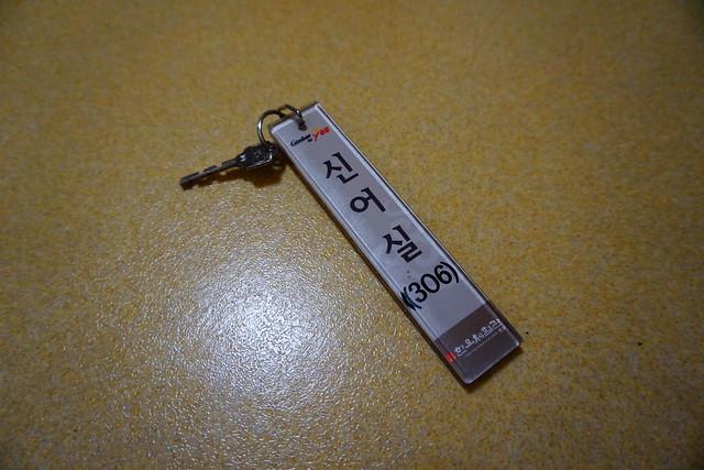 DSC07037