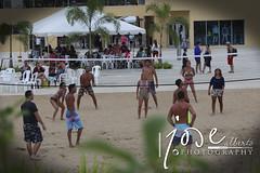 Surf ´N Fun Water Park / San German, Puerto Rico (joséalbertoriverarosado) Tags: park parque sol water puerto agua san rico arena german verano grupo turismo boricua interno acuático hatillo