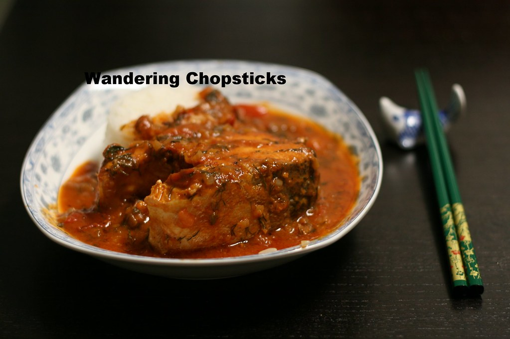 The World's Best Photos of fish and wanderingchopsticks - Flickr Hive ...