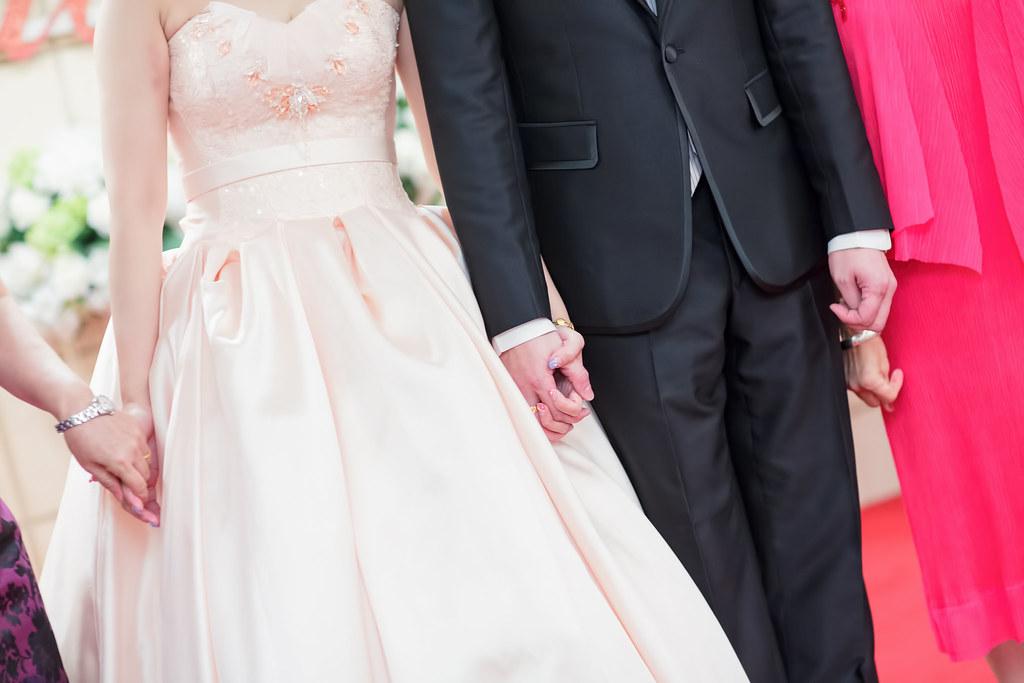 卡爾登飯店,新竹婚攝,新竹卡爾登,新竹卡爾登飯店,新竹卡爾登婚攝,卡爾登婚攝,婚攝,奕翰&嘉麗096