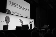 "LMR.TEDx.Tauranga.2015_14s • <a style=""font-size:0.8em;"" href=""http://www.flickr.com/photos/64034437@N02/20158893145/"" target=""_blank"">View on Flickr</a>"
