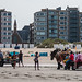 "2015_08_07_Paardenvissers_Oostduinkerke-93 • <a style=""font-size:0.8em;"" href=""http://www.flickr.com/photos/100070713@N08/20216089168/"" target=""_blank"">View on Flickr</a>"