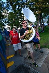 Tim-23-2.jpg (Regina Folk Festival) Tags: ca music canada victoriapark downtown regina saskatchewan concertphotography musicfestival 2015 reginafolkfest yqr rff15