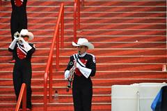 July 4th 2015 Evening Steps (Bracus Triticum) Tags: people canada calgary evening steps 4th july alberta 2015 calgarystampedeshowband カナダ カルガリー アルバータ州