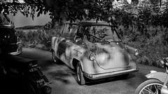 PS-Speicher 8 (rainer.probst) Tags: museum deutschland minolta oldtimer af f4 fahrzeug historisch niedersachsen kleinwagen 3570mm einbeck