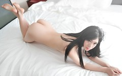 456.jpg (HoustonHVAC170) Tags: girl beauty light beautiful fashion female pretty white model nude asia hair sexy young