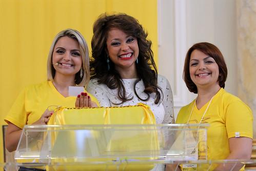 Congresso_feminino_2014-27