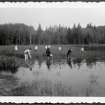 Archiv K208 Ausflug einer HJ-Kameradschaft, 1930er thumbnail