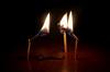 Requiem (Johan Andrianoff) Tags: ligth luz creativo