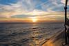 Sunset over New Forest - I (Derek John Lee) Tags: twilight sunset solent lanscpe sescape hampshire meonshore