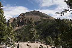 "Bunsen Peak • <a style=""font-size:0.8em;"" href=""http://www.flickr.com/photos/63501323@N07/31362968583/"" target=""_blank"">View on Flickr</a>"