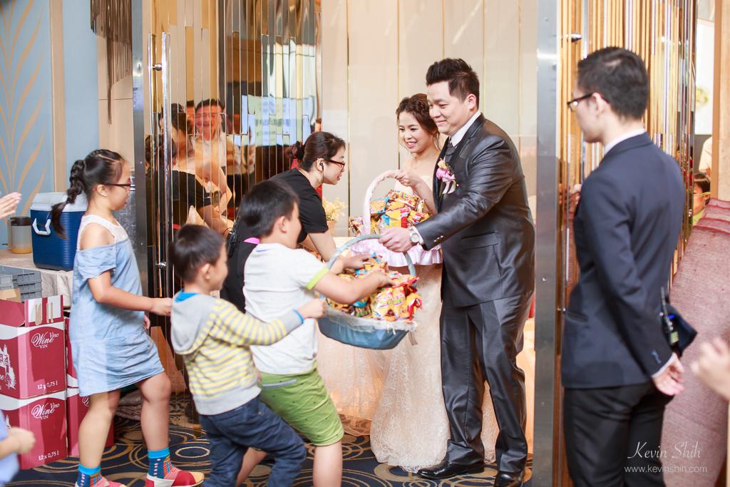 新竹晶宴婚禮紀錄-婚禮攝影_047