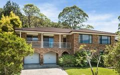 64 Deane Street, Narara NSW