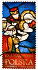 beautiful christmas stamp Polska 5,20 zł (stained glas window; Anbetung der Könige, The Adoration of the Magi, los Reyes Magos, Поклоне́ние царе́й, adorazione) selo Natal Polônia sello Polonia navidad gwiazdka znaczki znaczków pocztowych Polska Karácsony (stampolina, thx! :)) Tags: lenkija polija 波兰 polsko पोलैंड بولندا pologne polonia польша polen polska poland πολωνία puola 폴란드 пољска pólland polandia stamps stamp 切手 briefmarken スタンプ postzegel zegel zegels марки टिकटों แสตมป์ znaczki 우표 frimærker frimärken frimerker 邮票 طوابع bollo francobollo francobolli bolli postes timbres sello sellos selo selos razítka γραμματόσημα bélyegek markica antspaudai маркица pulları tem perangko jul christmas המולד kerstmis joulu weihnachten noel navidad божић natal xmas jesus christ christian religion stainedglas stainedglaswindow