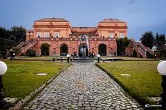 Villa Signorini Ercolano-16 (Aurelio Raiola) Tags: villasignorini ercolano migliodoro