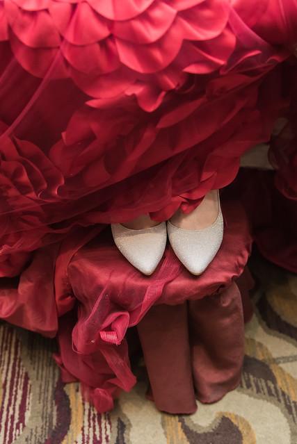 台北婚攝,台北喜來登,喜來登婚攝,台北喜來登婚宴,喜來登宴客,婚禮攝影,婚攝,婚攝推薦,婚攝紅帽子,紅帽子,紅帽子工作室,Redcap-Studio-35