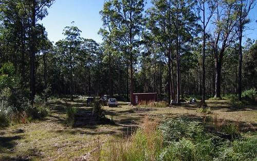 1151/ Maria River Road, Crescent Head NSW 2440