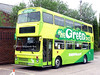 E989 VUK (WMT2944) Tags: 2989 e989 vuk mcw metrobus mk2a wmpte west midlands travel