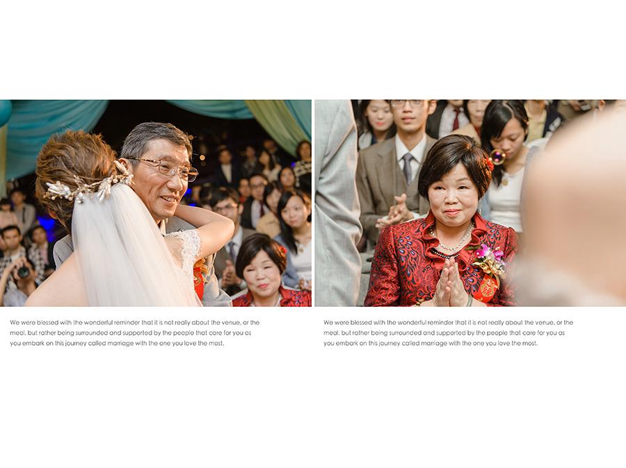 青青花園 婚攝 台北婚攝 婚禮攝影 婚禮紀錄 婚禮紀實  JSTUDIO_0219