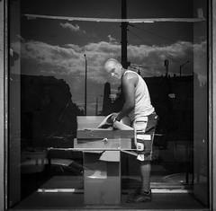 (Thomas Leuthard) Tags: thomasleuthard streetfotografie