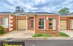 4/148 Station Road, Melton South VIC