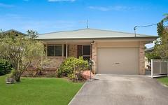 1 Cox Street, Yamba NSW