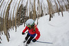aa-2462 (reid.neureiter) Tags: skiing vail colorado mountains snow snowskiing alpineskiing sport sports wintersports