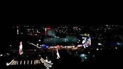 Las Vegas (Preston Ashton) Tags: lasvegas las vegas nevada time lapse timelapse prestonashton usa us northamerica states video