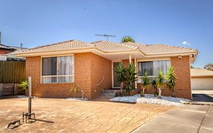 1/202 Waradgery Drive, Rowville VIC