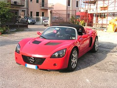 """opel_speedster_turbo_00 • <a style=""""font-size:0.8em;"""" href=""""http://www.flickr.com/photos/143934115@N07/31897918146/"""" target=""""_blank"""">View on Flickr</a>"""