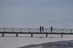Dock (Infomastern) Tags: smygehamn brygga coast dock hav kust sea östersjön