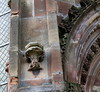 Frankenberg (Eder): Liebfrauenkirche (fotonordhessen) Tags: frankenbergeder liebfrauenkirche marienkapelle