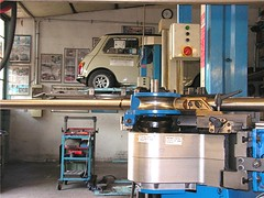 """mini_cooper_1.0_19 • <a style=""""font-size:0.8em;"""" href=""""http://www.flickr.com/photos/143934115@N07/31934919525/"""" target=""""_blank"""">View on Flickr</a>"""