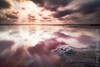 NaCl (Carlos J. Teruel) Tags: nikonafsnikkor1835mmf3545ged nikon sunset inverso le filtros 1835 marinas nikon1835 cielo xaviersam nubes cloud carlosjteruel torrevieja gnd polarizador d800e atardecer photography landscape