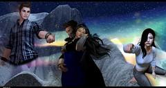 S T A N D   by   M E (insipidSoup) Tags: secondlife sl storybookphoto auroraborealis winter snow akeruka noproject catwa deetalez fiore boataom lastride exile coldash balaclava formanails peche elikatira laboheme darkwaterdesigns bento cureless izzies clefdepeau mishmashfusion biteclaw plastik aisling emotions indulgetemptation catya