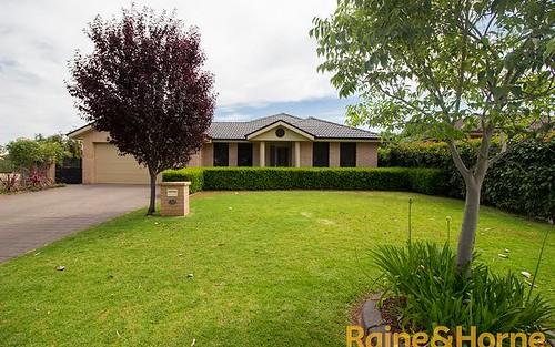 32 Shoalhaven Parkway, Dubbo NSW 2830