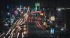 P1210510 (*泛攝影*) Tags: 城市 性質 city nature gx7 panasonic taiwan 探索 台灣 天際線 建築 戶外 路 海濱 水 inexplore 光 light 夜景 hiver 道路