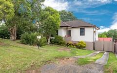 4 Rhondda Street, Berkeley NSW