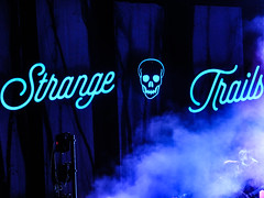 S0783209 (anniejay) Tags: august2016 lordhuron oregon places portland trampledbyturtles music zoo zooconcert