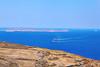 Mykonos Villa Lydia - 1